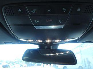 2016 Mercedes-Benz C-CLASS C300 4MATIC SEFFNER, Florida 23