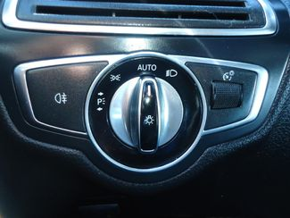 2016 Mercedes-Benz C-CLASS C300 4MATIC SEFFNER, Florida 26