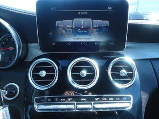 2016 Mercedes-Benz C-CLASS C300 4MATIC SEFFNER, Florida 28