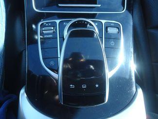 2016 Mercedes-Benz C-CLASS C300 4MATIC SEFFNER, Florida 29