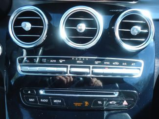2016 Mercedes-Benz C-CLASS C300 4MATIC SEFFNER, Florida 30