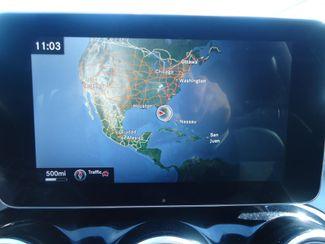 2016 Mercedes-Benz C-CLASS C300 4MATIC SEFFNER, Florida 38