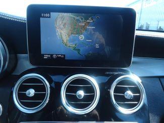 2016 Mercedes-Benz C-CLASS C300 4MATIC SEFFNER, Florida 39