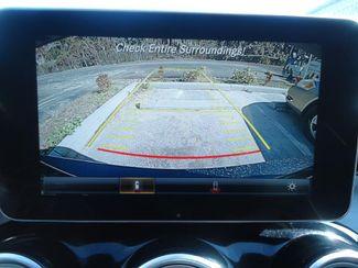2016 Mercedes-Benz C-CLASS C300 4MATIC SEFFNER, Florida 42