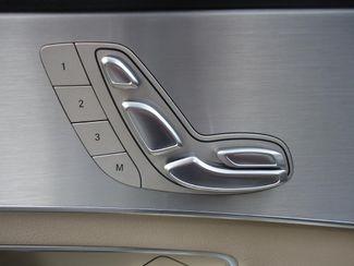 2016 Mercedes-Benz C- CASS C 300 PANORAMIC. NAVIGATION. AMG WHEELS SEFFNER, Florida 21