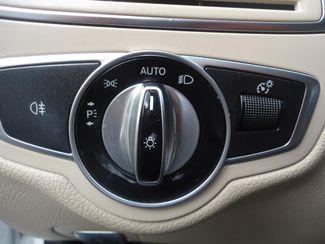 2016 Mercedes-Benz C- CASS C 300 PANORAMIC. NAVIGATION. AMG WHEELS SEFFNER, Florida 23