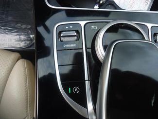 2016 Mercedes-Benz C- CASS C 300 PANORAMIC. NAVIGATION. AMG WHEELS SEFFNER, Florida 33