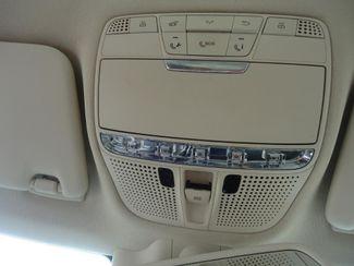 2016 Mercedes-Benz C- CASS C 300 PANORAMIC. NAVIGATION. AMG WHEELS SEFFNER, Florida 37