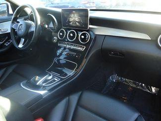 2016 Mercedes-Benz C 300 PANORAMIC. NAVIGATION SEFFNER, Florida 20