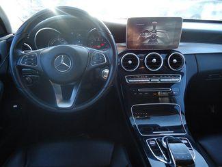 2016 Mercedes-Benz C 300 PANORAMIC. NAVIGATION SEFFNER, Florida 23