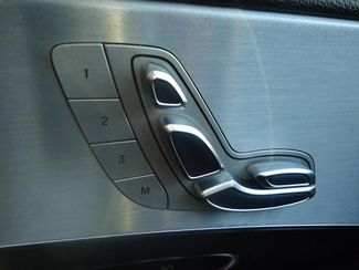 2016 Mercedes-Benz C 300 PANORAMIC. NAVIGATION SEFFNER, Florida 31