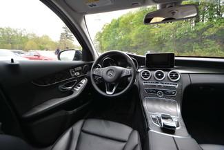 2016 Mercedes-Benz C300 4Matic Naugatuck, Connecticut 14