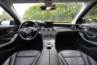 2016 Mercedes-Benz C300 4Matic Naugatuck, Connecticut 15