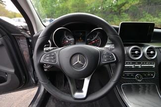 2016 Mercedes-Benz C300 4Matic Naugatuck, Connecticut 18