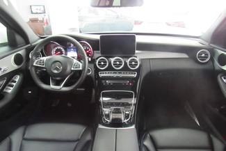 2016 Mercedes-Benz C300 Luxury Chicago, Illinois 10