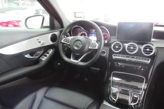 2016 Mercedes-Benz C300 Luxury Chicago, Illinois 11