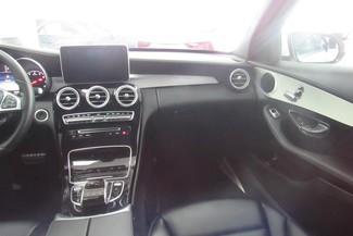 2016 Mercedes-Benz C300 Luxury Chicago, Illinois 12