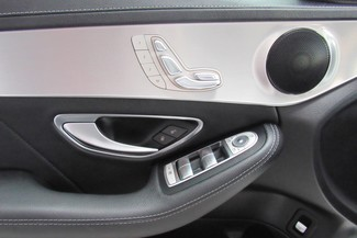 2016 Mercedes-Benz C300 Luxury Chicago, Illinois 14