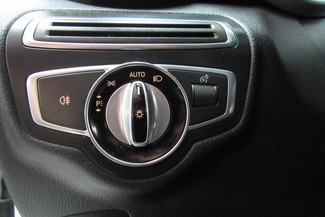 2016 Mercedes-Benz C300 Luxury Chicago, Illinois 15