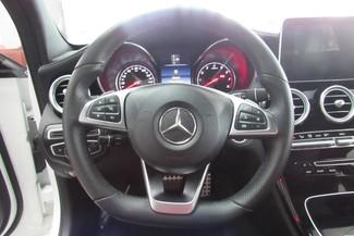 2016 Mercedes-Benz C300 Luxury Chicago, Illinois 16