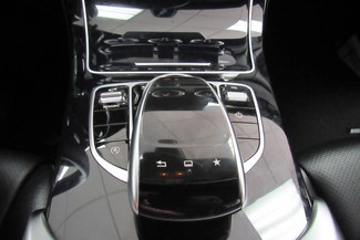 2016 Mercedes-Benz C300 Luxury Chicago, Illinois 23