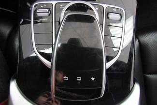 2016 Mercedes-Benz C300 Luxury Chicago, Illinois 24