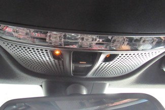 2016 Mercedes-Benz C300 Luxury Chicago, Illinois 29