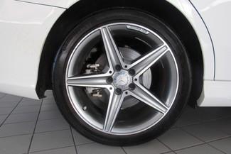 2016 Mercedes-Benz C300 Luxury Chicago, Illinois 30