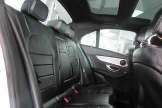 2016 Mercedes-Benz C300 Luxury Chicago, Illinois 6