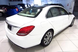 2016 Mercedes-Benz C300 Doral (Miami Area), Florida 6