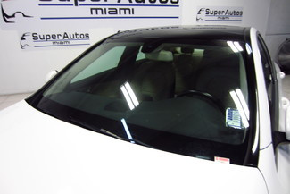 2016 Mercedes-Benz C300 Doral (Miami Area), Florida 32