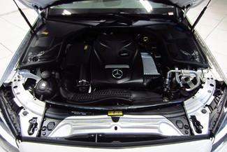 2016 Mercedes-Benz C300 Doral (Miami Area), Florida 35