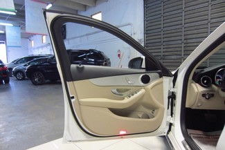 2016 Mercedes-Benz C300 Doral (Miami Area), Florida 42