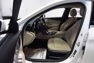 2016 Mercedes-Benz C300 Doral (Miami Area), Florida 13