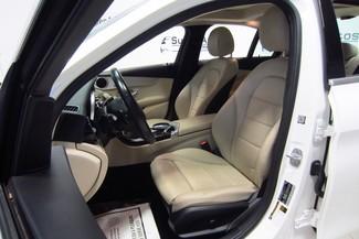 2016 Mercedes-Benz C300 Doral (Miami Area), Florida 16
