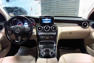 2016 Mercedes-Benz C300 Doral (Miami Area), Florida 14