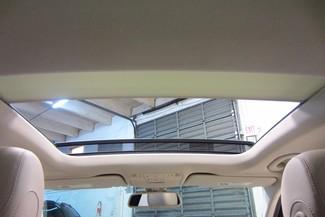 2016 Mercedes-Benz C300 Doral (Miami Area), Florida 15