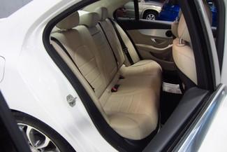 2016 Mercedes-Benz C300 Doral (Miami Area), Florida 19