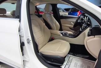 2016 Mercedes-Benz C300 Doral (Miami Area), Florida 20