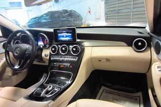2016 Mercedes-Benz C300 Doral (Miami Area), Florida 21