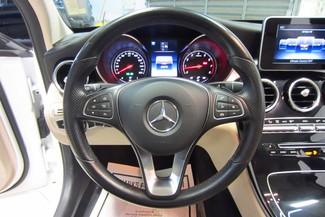 2016 Mercedes-Benz C300 Doral (Miami Area), Florida 22