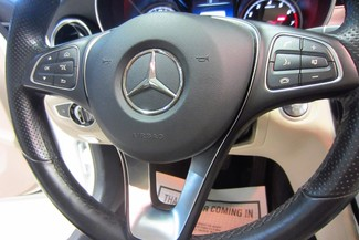 2016 Mercedes-Benz C300 Doral (Miami Area), Florida 44