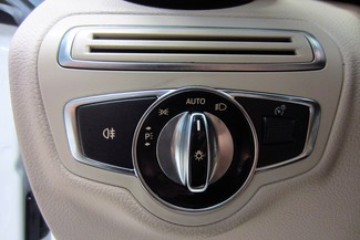 2016 Mercedes-Benz C300 Doral (Miami Area), Florida 50