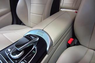 2016 Mercedes-Benz C300 Doral (Miami Area), Florida 27