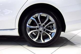 2016 Mercedes-Benz C300 Doral (Miami Area), Florida 62