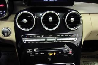 2016 Mercedes-Benz C300 Doral (Miami Area), Florida 51