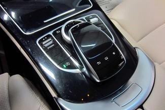 2016 Mercedes-Benz C300 Doral (Miami Area), Florida 26