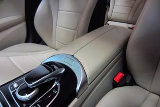 2016 Mercedes-Benz C300 Doral (Miami Area), Florida 54