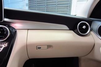 2016 Mercedes-Benz C300 Doral (Miami Area), Florida 29