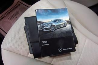 2016 Mercedes-Benz C300 Doral (Miami Area), Florida 30